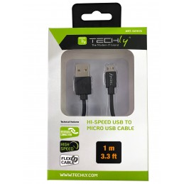 Cavo High Speed USB a...