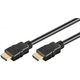 Cavo High Speed HDMI&trade...