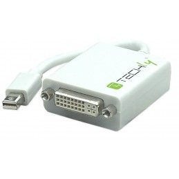 Adattatore Mini DisplayPort...