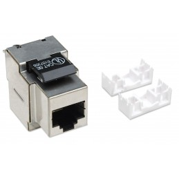 Frutto Keystone RJ45 Cat5e FTP