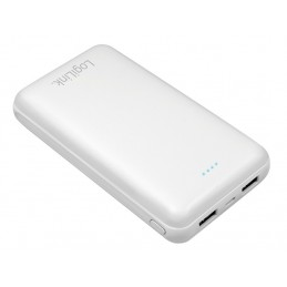 Power Bank 20000mAh 2x USB...